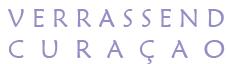 Verrassend Curacao Logo